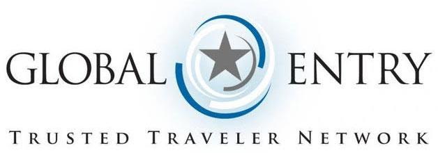 Global Entry